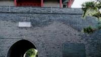 宛平城始建于明末崇祯十一年(1638年)
