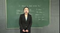 2019初中二年级教师面试试讲攻略英语试讲5分钟黑龙江ycls