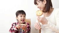 【小优活大解密】饭后吃甜食更胖