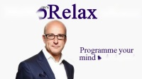 Paul McKenna - Deep Relaxation Guided Hypnosis