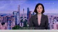 河北一化肥厂发生爆炸 6死7伤