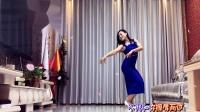 青青世界广场舞-《遇见你》