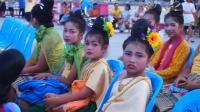 (1080p)囧叔自驾泰国17-最异国风情和最本土的巴蜀府夜市