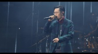 《Throw It Off 》【方大同TIO靈心之子巡迴演唱會-深圳站】