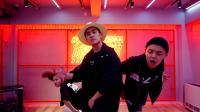 ShowLoTeam dance video