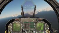 DCS:F/A-18C迷你战役实况解说3——遮断