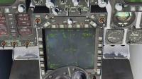 DCS:F/A-18C迷你战役实况解说4——制空战斗