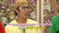 RM:监狱中刘在石又开始嘚瑟了,大家共同聊狗哥的尬演技