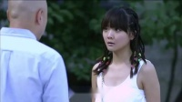 徐洪凯王思梦王萌姜力琳精彩演绎小品《以貌取人》爆笑全场