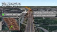 四维图新如何以众包数据快速更新自动驾驶高精度地图?