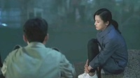 《原来你还在这里》程铮在苏韵锦后面唱情歌, 原来恋爱就是这么简单