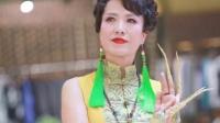 华服秀——吉林市爱之声模特队