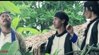 Hmong Movie 《野猪牙- Kaus Npua Teb 》-C