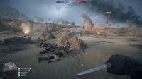 【游民星空】《战地1》玩家纪念一战结束100周年