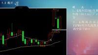 股票教学-炒股课程-炒股技术