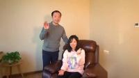 催眠使美女无法扔笔 Omni催眠小视频3 催眠大师教学演示课程