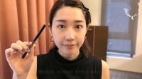 [中字]KAJIERI_台湾旅行妆发介绍~梶惠理子~