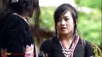 Hmong Movie《千年之恋 - Nraug Yaj Caiv Plawv》 Part 1