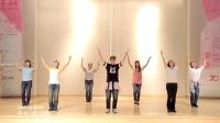 Every Praise  (Hezekiah Walker) 예향워십댄스 TV yehyang worship power dance