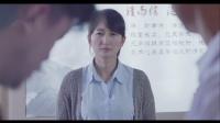 于川——微电影-梁平法院微电影《家和万事兴》