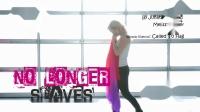 Worship Flag Dance (No Longer Slaves - Jonathan David & Melissa Helser)