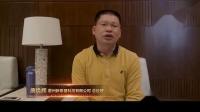 唐焕辉-惠州新希望科技有限公司总经理