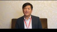 萧书君-上海萧本生物科技有限公司董事长
