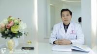 杨加峰医疗美容宣传片-38度映画出品