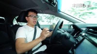 """【《""""广汽丰田-凯美瑞""""vs""""长安福特-蒙迪欧""""vs""""上汽通用别克-君威GS""""三车横评》】"""