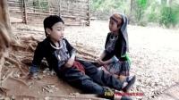 最新苗族电影- Nplaim Taws Hlub Hav Tsis Muaj Duab Ntxoo Pt. 1