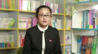 长春市第二实验小学语文宣传片《源》
