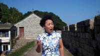 阳光、沙滩、古城、柚香 - 温州美女游马站