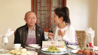 四川电视台《四川味道》栏目特别推荐安岳地标性美食--东云酒店