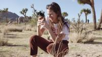 NEW Moment 58mm Lens - The Best Lens For Your iPhone Pixel and Galaxy