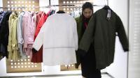 11.14号-风衣外套特惠包第二份,40件一份,35元一件,除新疆西藏等偏远地区外包邮