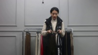【已出】11月14日杭州越袖服饰(裤子系列)仅一份 40条  1080元【注:不包邮】