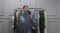 11月14日杭州越袖服饰(特价毛衣系列)多份 35件  1020元【注:不包邮】