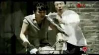 黑龙江生活报-相信篇15秒(2009)