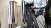 359期秋冬呢子裤子、灯芯绒裤子等混搭超值组合,20件一份360包邮