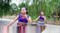 苗族舞蹈   母亲是中华