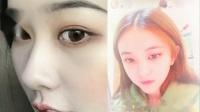 《最佳情侣》无歌词版MV沙凌峰ft刘艳飞