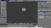 blenderCN-超级建模插件Bsurfaces-讲解02-grease pencil曲面建立基础(常速)