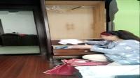舞灵美娜子生活视频 《搬家》上VID_20181115_080350