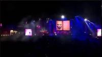 Avicii - Tomorrowland 2012 opening