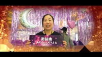 南昌丽景天虹9周年店庆