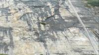 湖南张家界天门山旅游实拍视频,第六集。索道缆车环山十八弯公路,危险石山高峰。中国国内著名有名旅行胜地好玩美丽漂亮快手抖音热门火景点。欢迎关注广西卢超原创旅游实拍