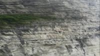 湖南张家界天门山旅游实拍视频第五集。索道缆车环山十八弯公路,危险石山高峰。中国国内著名有名旅行胜地好玩美丽漂亮快手抖音热门火景点。欢迎关注广西卢超原创旅游实拍