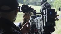 美国Light & Motion铼特恩8000和5000流明在广播电视行业的应用