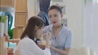 倾城时光:林浅和雅怡谈论办公室恋情,腻歪死了!