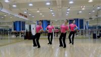 藏族舞蹈基本步伐练习